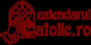 calendarul catolic