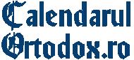 calendarul-ortodox-190x86