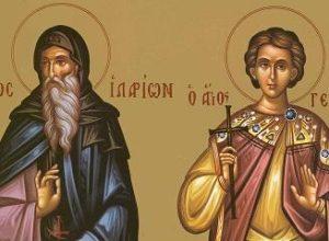 ilarion (1)