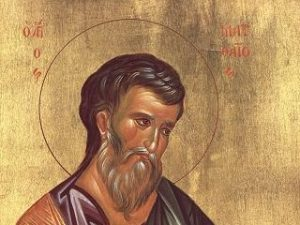 apostol.matei-reprezentativa
