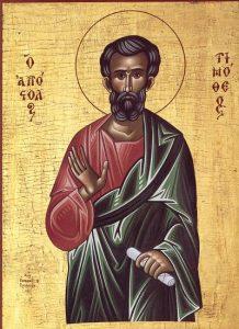 apostol-timotei