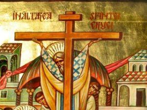 inaltarea.sfintei.cruci (1)