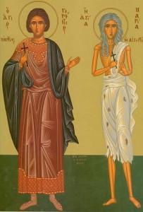 maria-egipteanca