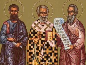 sfintii.apostoli.ruf.agav