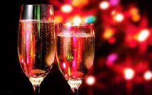 anul-nou-obiceiuri