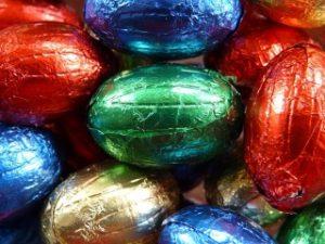 oua.ciocolata.iepuras.traditii