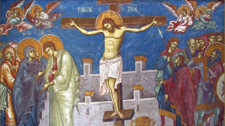 calendar crestin ortodox 2016 posturi