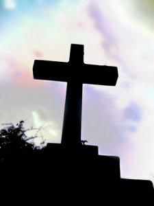 scoaterea-sfintei-cruci