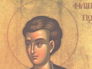sfantul.apostol.filip