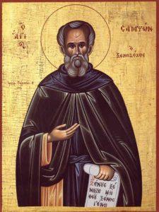 cuviosul-samson