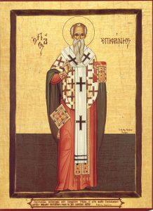 epifanie-cipru