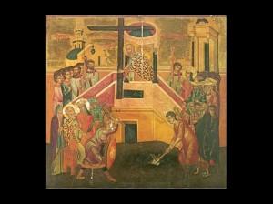 aflarea-sfintei-cruci