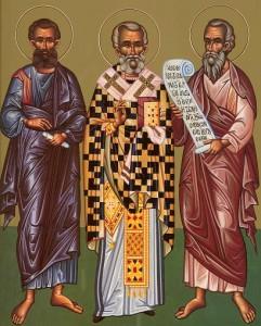 sfintii-apostoli-ruf-agav