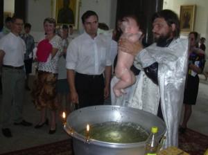 botez.obiceiuri
