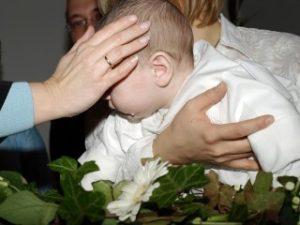 botez.traditii