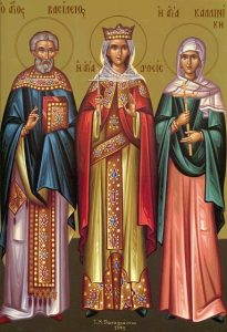 sfantul-vasile-preot-ancina
