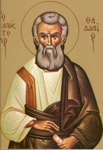 sfantul-apostol-tadeu