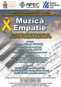 Afis-muzica-si-empatie-final